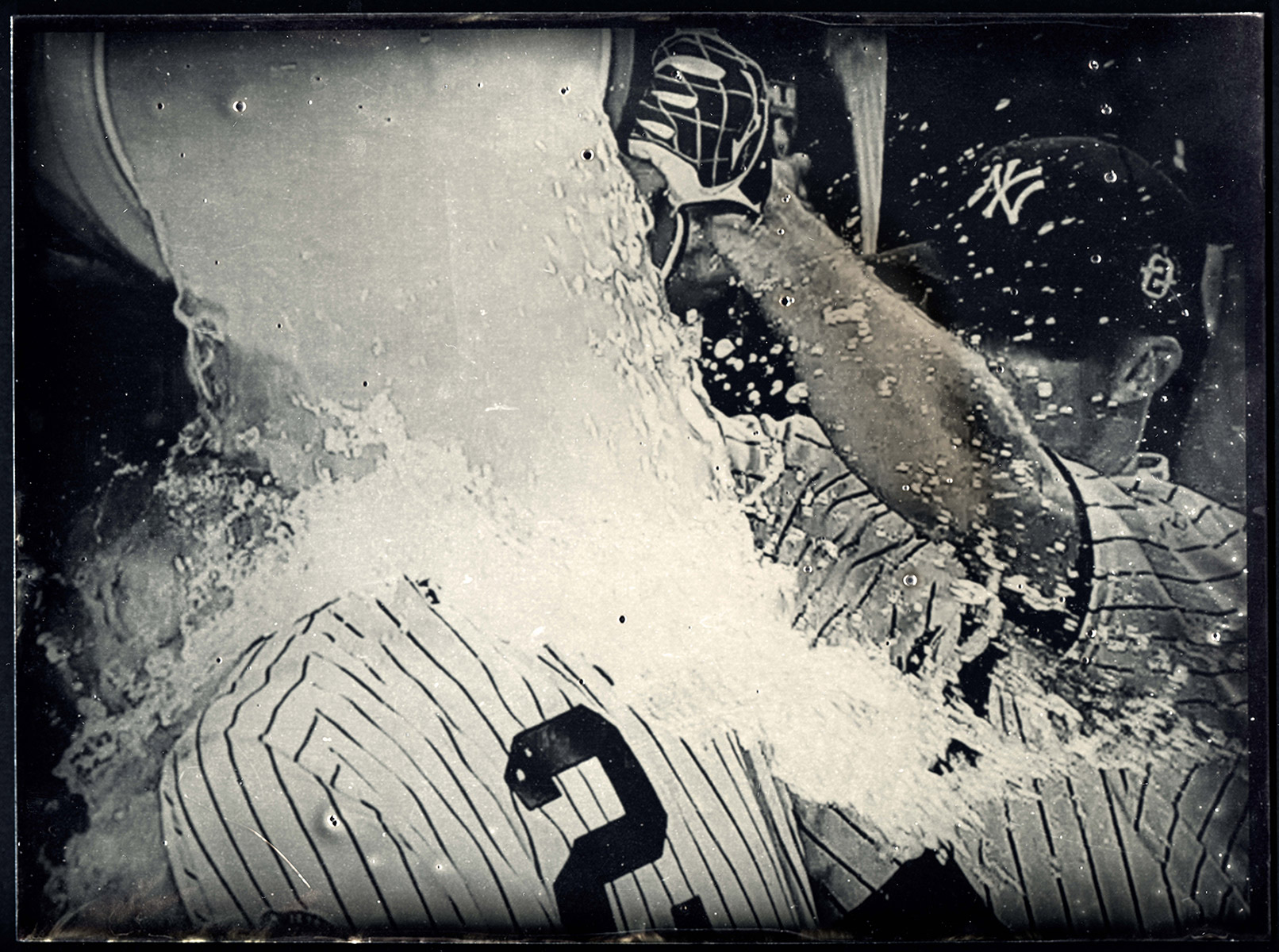 1582-New-York-Yankees-2014