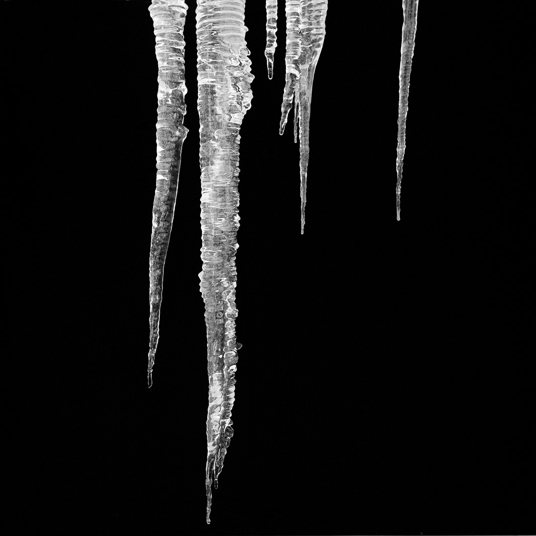 25-Icicles-2